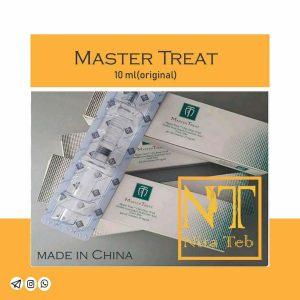 master-treat