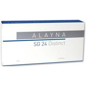 آلاینا SG24