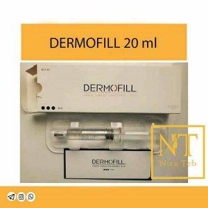 Dermofil